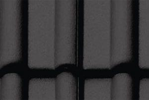 Dachbeschichtung Farbe Antharzit
